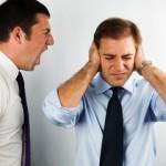 נסיבות בהן לא ניתן לדרוש מהעובד להישאר בעבודתו