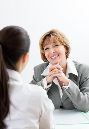 אפליה בראיון עבודה