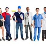 זכויות עובדים - התנאים הבסיסיים