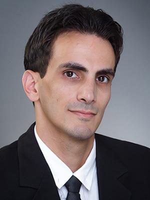 עורך דין ארז כהן -דיני עבודה